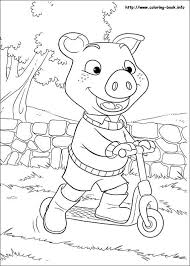 23 piggley winks images children drawings