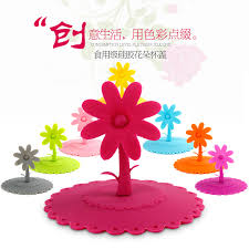 Cheapest Flowers China Cheapest Flowers Buy China Cheapest Flowers Buy Shopping
