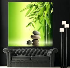 zen wall decor home design
