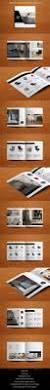 Ikea Furniture Catalogue 2012 Ideas About Furniture Catalog On Pinterest Design Real Minimal