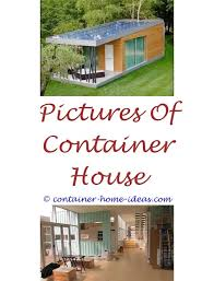 shipping container home kit in prefab container home large shipping container home plans sea containers and house