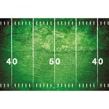 football field wallpapers 45 wallpapers adorable wallpapers