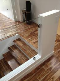 Floating Floor For Basement by Best 25 Acacia Flooring Ideas On Pinterest Acacia Hardwood