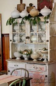 7558 best collectibles kitchen beauties or kitsch images on