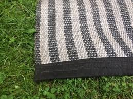 curlew secondhand marquees carpet and matting 140 square