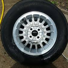 racing tires for mustang best 89 ford mustang gt wheels with hoosier racing tires for sale