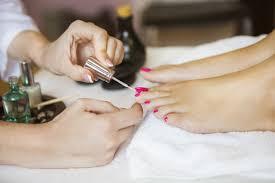 articles nail salon nail art ideas