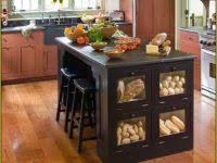 kitchen island table with storage island table with storage for kitchen combo majestichondasouth