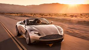 aston martin db9 custom aston martin db11 home