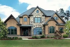 house exterior contemporary home design ideas pictures exterior
