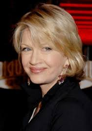 layered bob hairstyles for over 50s short layered bob hairstyles for over 50s sweet haircuts