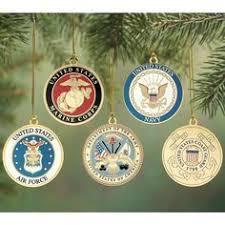 army ornament us army ornaments army gift army decor army
