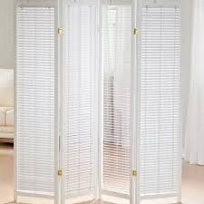Wohnzimmer Ideen Raumteiler Wohnzimmer Deko Beige Entzückende Weiße Raumteiler Für Helle