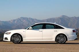 audi s6 vs 2015 vs 2016 audi a6 what s the difference autotrader
