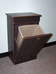 tilt out trash bin cabinet 64 with tilt out trash bin cabinet home