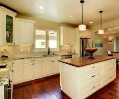 Contact Paper Kitchen Cabinets Kitchen Cabinets Country Style Kitchen Cabinets Cream Kitchen