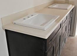 Clear Sink Mats by Kitchen Sink Mats Clear Mat Acid Kitchen Sink Mats Clear Acid