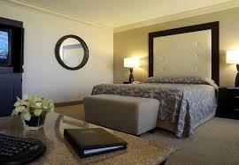 Rio Masquerade Suite Floor Plan Rio All Suite Hotel U0026 Casino Hipmunk