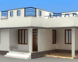 normal home interior design kerala home design page 25 beautiful kerala style home floor