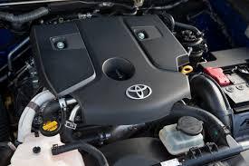 mitsubishi adventure engine 2016 toyota hilux versus ford ranger mitsubishi triton nissan