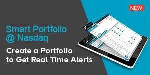 black friday price dgi at target netflix inc common stock nflx historical prices u0026 data