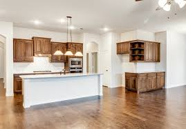 stained wood kitchen cabinets 2019 kitchen cabinets 3 cabinet specialists