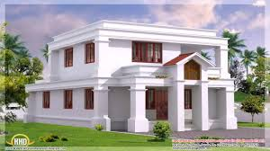 800 sq ft house design india youtube