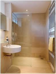 bathroom small bathroom remodel ideas pinterest small bathroom bathroom small