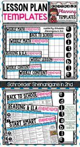 lesson plan sample in english brockband esl for beginners