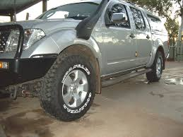 mudding tires mud tires page 2 nissan frontier forum