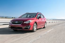 exterior usa vs jdm different front grille subaru impreza 2015 subaru impreza 2 0i limited sport first test review