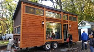 Tiny Homes Georgia by Best Picture Of Small Homes That Live Large All Can Download All