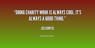 charity quotes pictures images photos