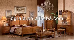 Oak Veneer Bedroom Furniture by 2013 Top Grade Bedroom Furniture Was Made From Oak And Hdf Board