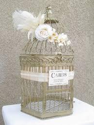 best 25 wedding card holders ideas on bridal boxes