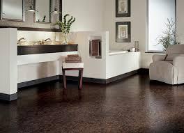 living room incredible brown bathroom vinyl flooring ideas amazing
