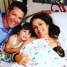 Flipping Out Ryan Brown by Flipping Out U0027 Star Jenni Pulos And Husband Jonathan Nassos Welcome