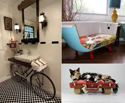 upcycling ideas for furniture 5 upcycled furniture ideas eluxe