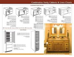 kitchen furniture catalog kitchen cabinet catalog kitchen and decor
