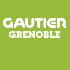 Meuble Gautier Avis by Gautier Grenoble Accueil Facebook