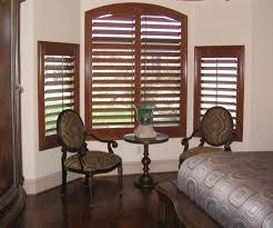 shutterworld shutters u2013 blinds u2013 shades scv santa clarita