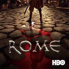 Seeking Saison 1 Vostfr Rome Season 1 On Itunes