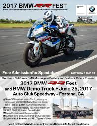 bmw bike 2017 2017 bmw rr fest fontana with nate kern as a special appearance