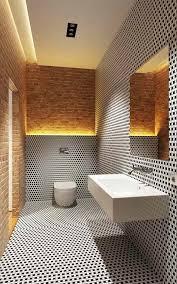 licht fã r badezimmer die besten 25 badezimmer innenausstattung ideen auf