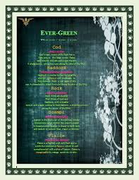 green and gray restaurant menu template office templates