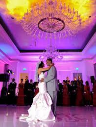 porsha williams wedding porsha williams
