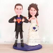 superman wedding cake topper superman logo letter h wedding cake toppers theme wedding cake