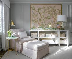 wallpapers interior design amy berry design