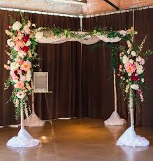 Chuppah Rental Larger Pieces Archives Beautiful Event Rentals