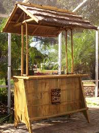 Tiki Home Decor by Outdoor Bar Plans With Roof Outdoor Bar Plans With Roof Google